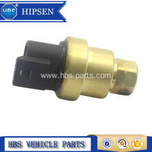 Oil Pressure Sensor OEM 161 1705 For CAT